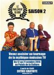 Sur Abidjan semaine du 17 au 23 octobre