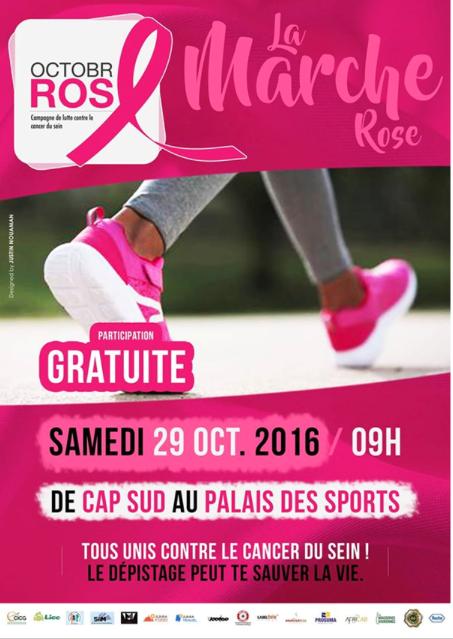 Sur Abidjan du 29 au 31, Abidjan, Event, Serialfoodie