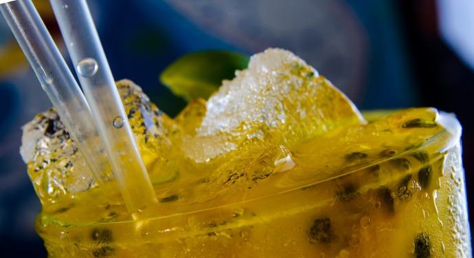 5 endroits où boire les meilleurs mojito à Abidjan, serialfoodie