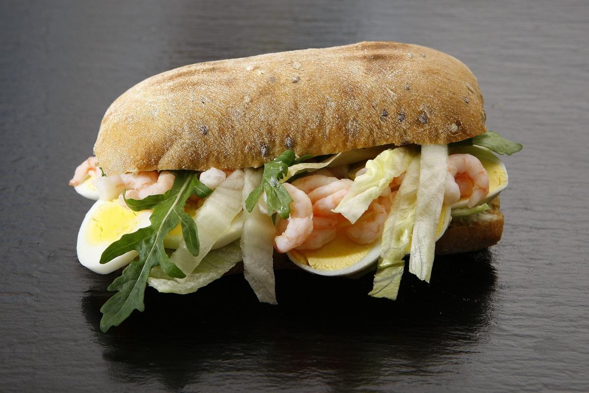 4 restaurants où manger à moins de 10000 FCFA au Plateau