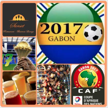 sur abidjan du 17 au 31 décembre, serialfoodie, foodiewebzine, critique culinaire, sur babi, blog, ci, ci225, team225, côte d'ivoire