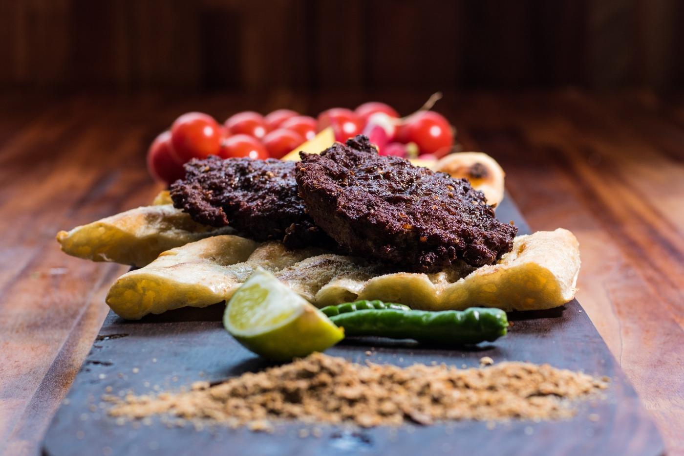 4 restaurants sur Abidjan avec un service sans faute, critique culinaire, serialfoodie, abidjan, côte d'ivoire