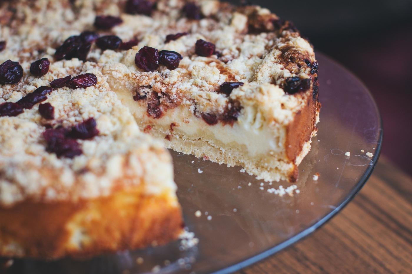 meilleure pâtisserie sur abidjan, serialfoodie, food, foodie, blog blogger, abidjan, côte d'ivoire, critique de restaurants,