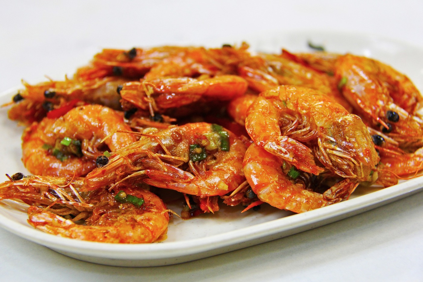 fried-prawn-1737593_1920