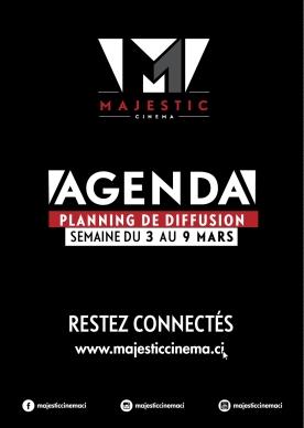 Sur Abidjan du 1er au 31 Mars 2017, serialfoodie, blog, blogger, foodie, events mars 2017 Abidjan, côte d'ivoire, tripadvisor