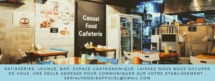 No limit à Nougatine, nougatine, patisserie-salon de thé-restaurant, abidjan, côte d'ivoire, serialfoodie, critique culinaire, food, foodie, blog, blogger