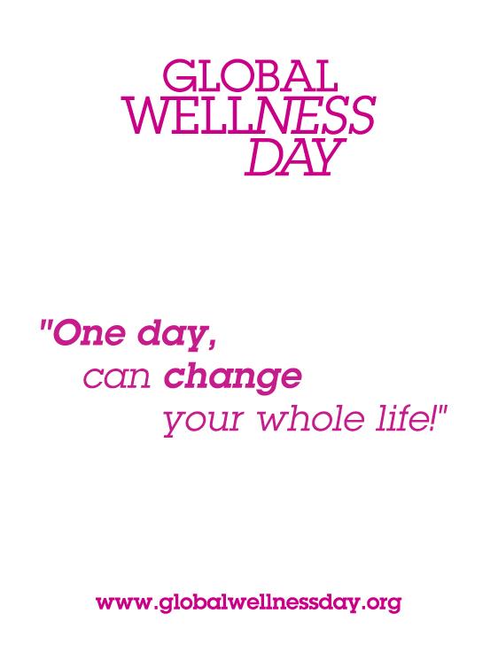 Journée mondiale du bien-être à So Spa, spa, review, journée mondiale du bien être, global wellness day, serialfoodie, blog, review, côte d'ivoire, abidjan, sofitel, so spa